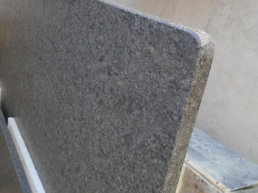 table en pierre marbre ou granit. Black Bedroom Furniture Sets. Home Design Ideas